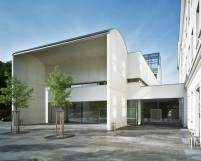 Atelier-Tesar-Lecture-Hall-ISTA-07
